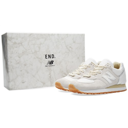 END-New-Balance-M575-Marble-White-Box