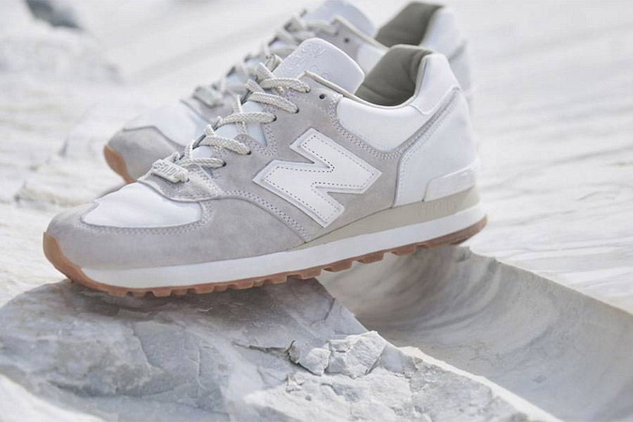 END-X-New-Balance-M575-Marble-White