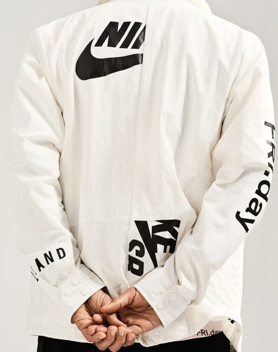 NIKE-SB-X-SOULLAND-FRI.DAY-COLLECTION-JACKET