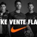 Nouveau code promo Nike FS816 valable pour une Vente Flash de 48h sur Nike.com
