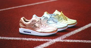 NIKEiD-Air-Max-1-Unlimited-Glory-Medal
