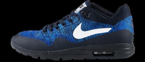 Nike-Air-Max-1-Ultra-Flyknit-FOOTLOCKER