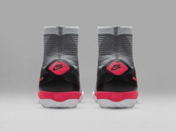 Nike Mercurial X Air Max 90 Heritage Pack