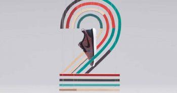 Nike-Roshe-Two-Flyknit