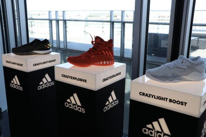 adidas-Crazylight-boost-james-harden