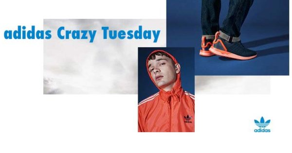 adidas-crazy-tuesday-promotion
