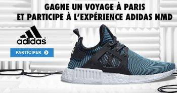 adidas-nmd-jeu-concours-voyage-paris