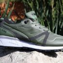 diadora-n9000-green-black-314210283504