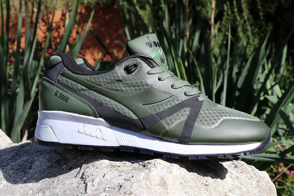diadora-n9000-green-black-314210283504