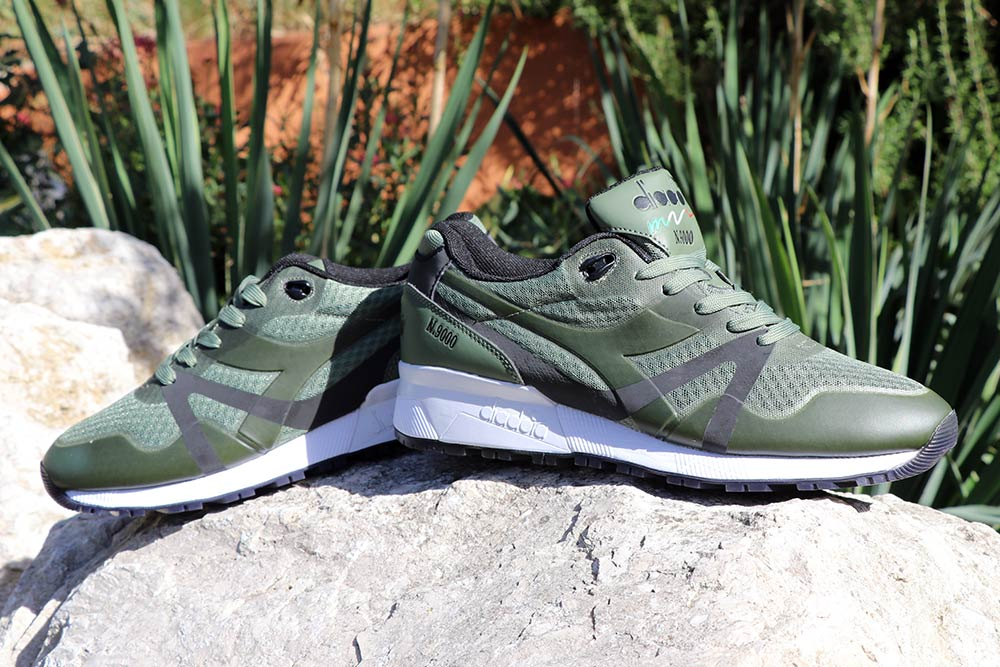 diadora N9000 mm bright 2 314210283504