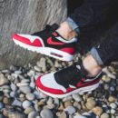 nike-air-max-1-ultra-gym-red-819476-005