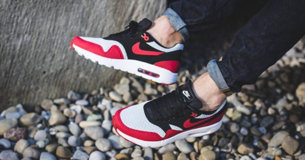 nike-air-max-1-ultra-gym-red-819476-005