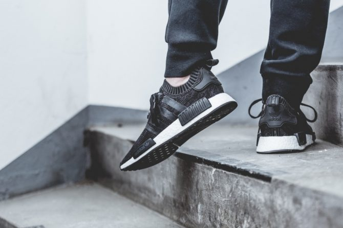 adidas-nmd-primeknit-winter-wool