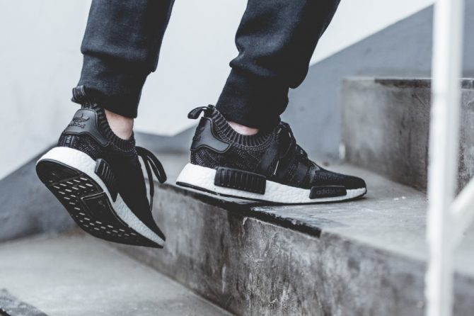 adidas-nmd-r1-primeknit-winter-wool-bb0679