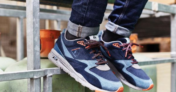 le-coq-sportif-dynastie-outdoor-pack-2016