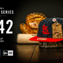 NEW ERA Heritage Series 1942