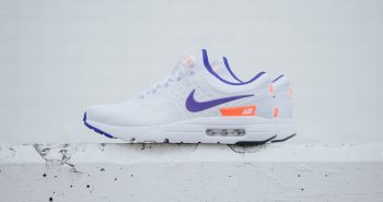 nike_air_max_zero_qs_white-ultramarine-solar_red_789695_195