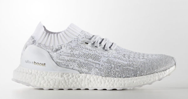 adidas-ultra-boost-uncaged-white-silver