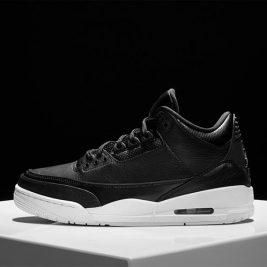 air-jordan-3-black-white-2016