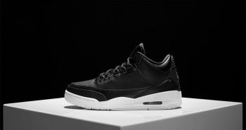 air-jordan-3-black-white-2016