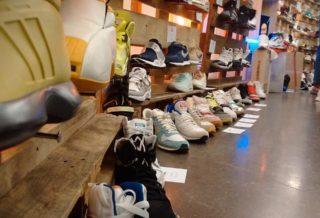 Les apéros Sneakers organisés par Sneakers Empire
