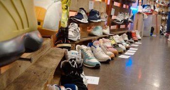 apero-sneakers-empire-strasbourg