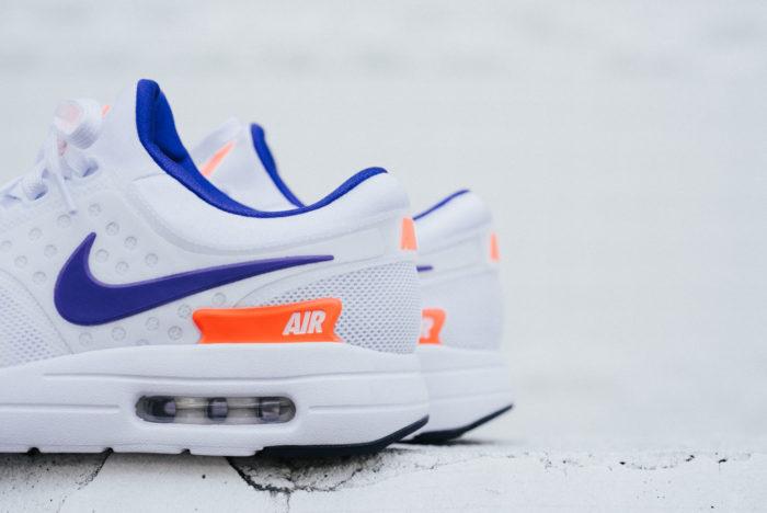 chaussure-nike-air-max-zero