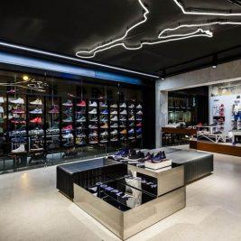 boutique jordan bastille paris