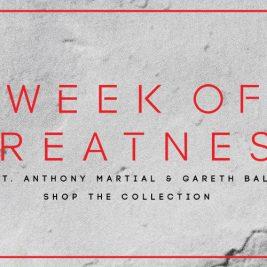 foot-locker-week-of-greatness-2016