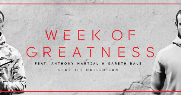 foot-locker-week-of-greatness-2016