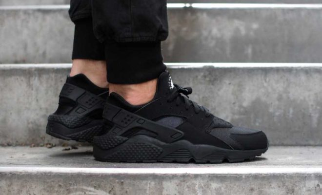 jeux-concours-sneakart-nike-air-huarache