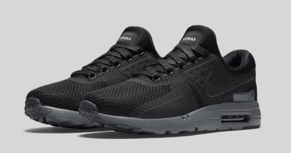 nike-air-max-zero-black-dark-grey-men-789695-001