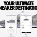 nike lance your ultimate sneaker destination