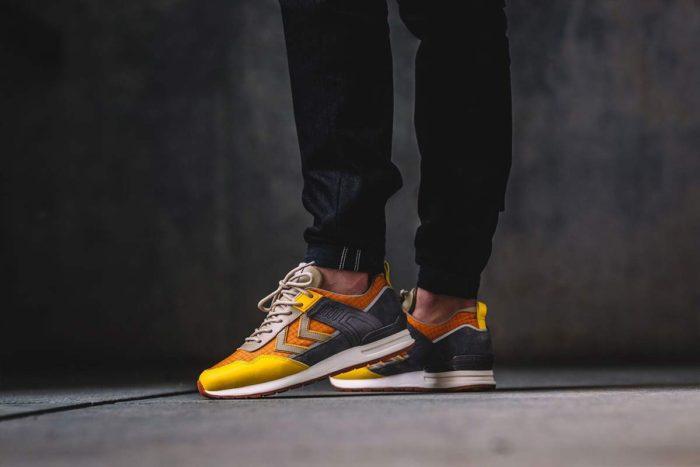 hummel-sneakers-marathona-2-premium