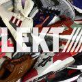 Klekt the Sneaker marketplace
