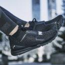 Puma Sneakers Ignite Limitless Core_1