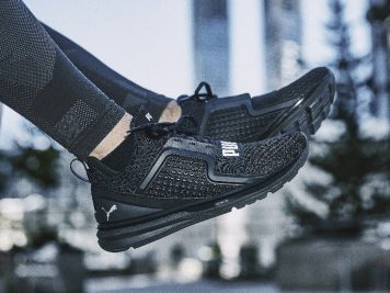 Puma Sneakers Ignite Limitless Core_1