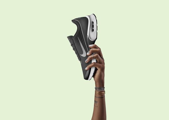 Nike Air Max Jewell_66583