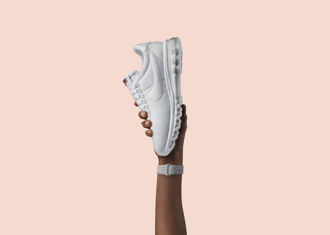 Nike Air Max LD-Zero _66577