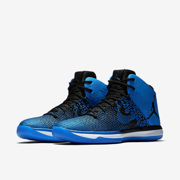chaussure-de-basketball-air-jordan-xxxi-845037-007