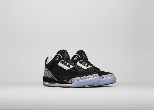Jordan Présente X Le Max Nike IiiSneak Air Art Atmos Pack 1 tsdxrhQC