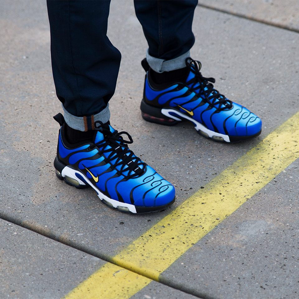 1 Tn Air Hyper Art Max Ultra Nike BlueSneak TikZPXuwOl