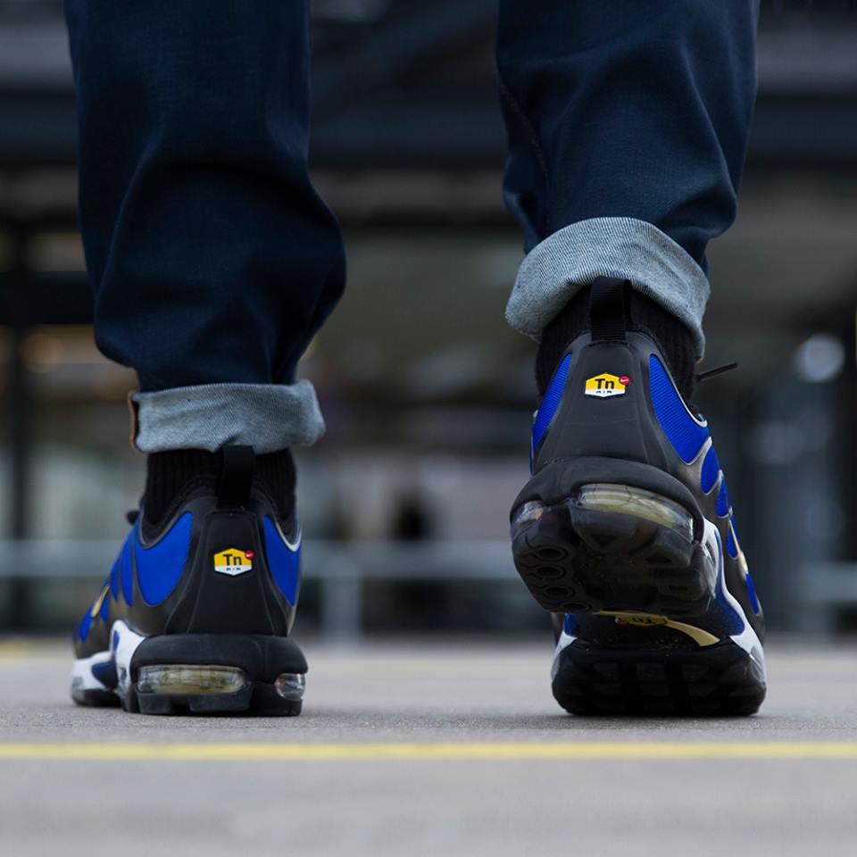 Nike Max Art BlueSneak 1 Air Tn Ultra Hyper P8nNwOk0X