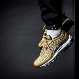 nike-air-max-97-og-qs-gold-884421-700