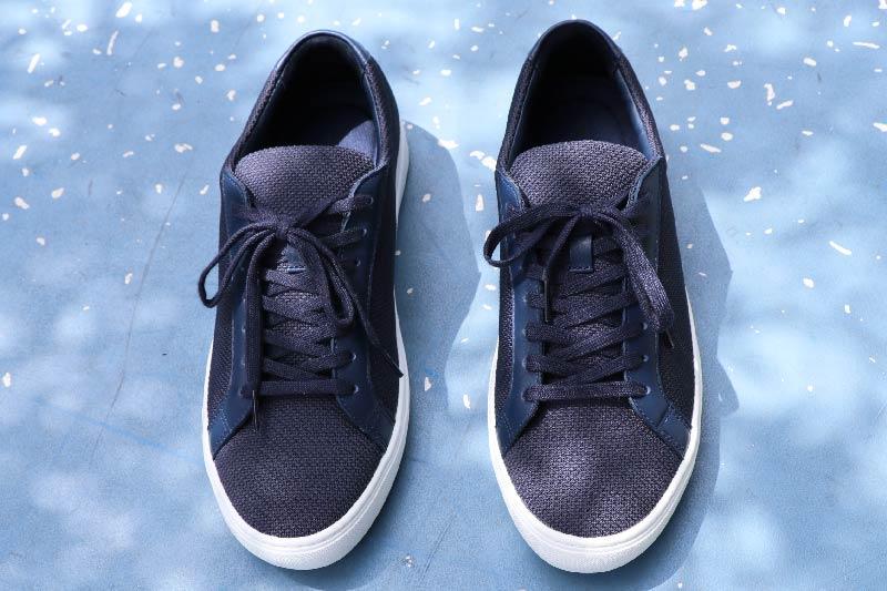 Sneakers Lacoste L12.12