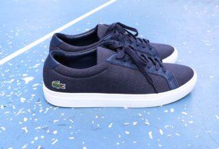Sneakers Lacoste L.12.12