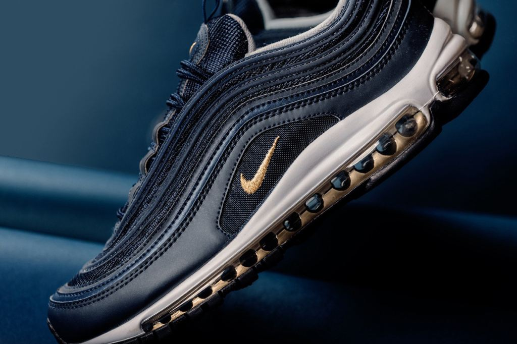 Nike Air Max 97 Midnight Navy 921826_400