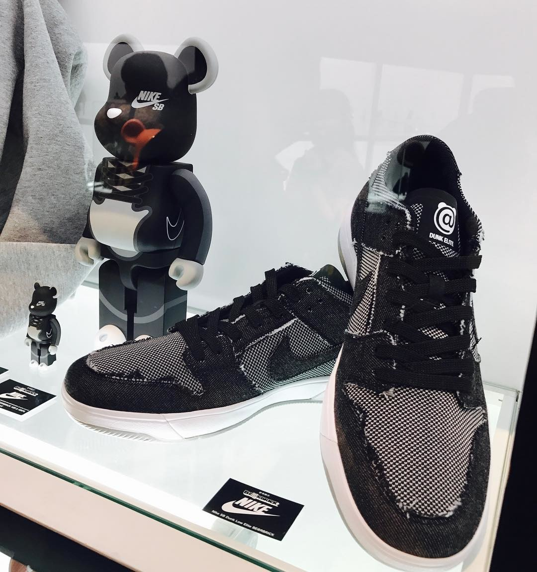nike-sb-dunk-low-elite-medicom-bearbrick