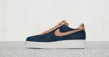nikeid-air-force-1-low-aizome