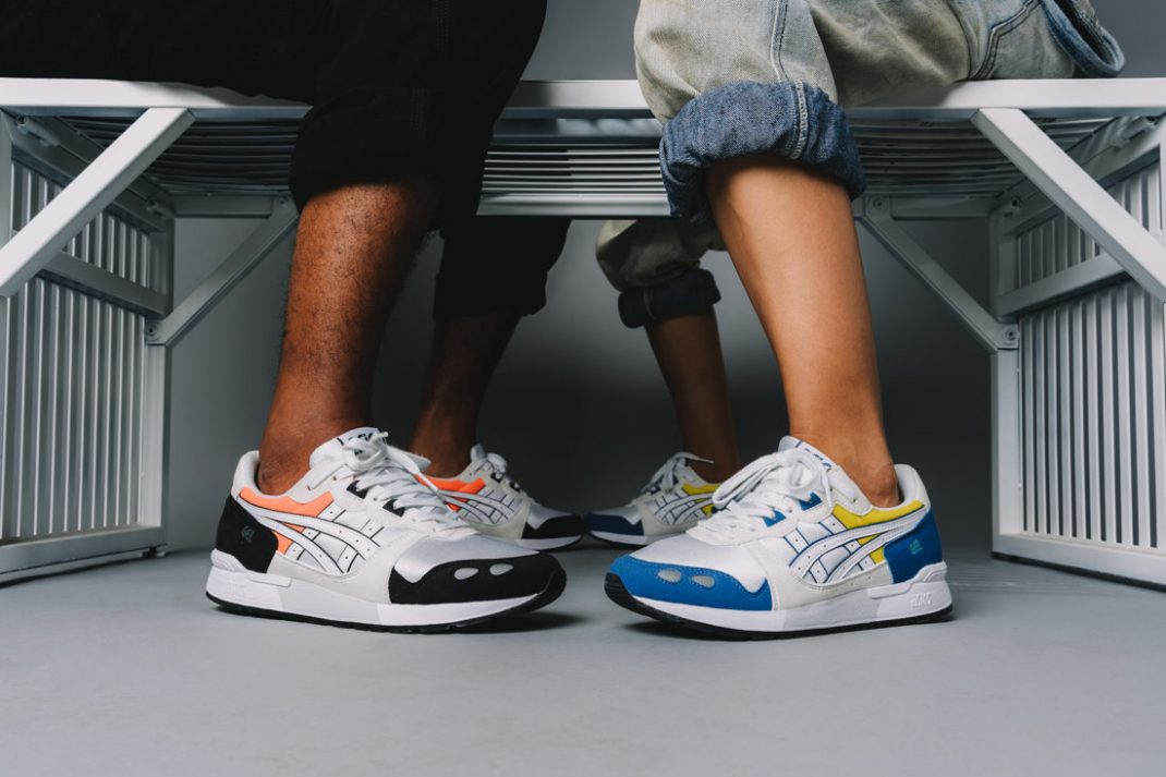 asics gel lyte 1987 or